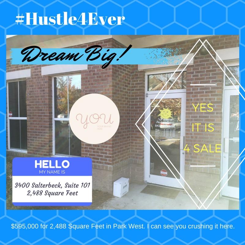 3400-salterbeck-suite-1012488-square-feet