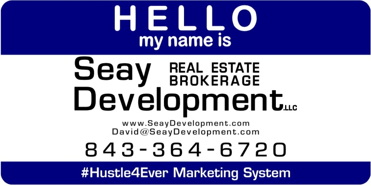 hello-sign-with-marketing-systems